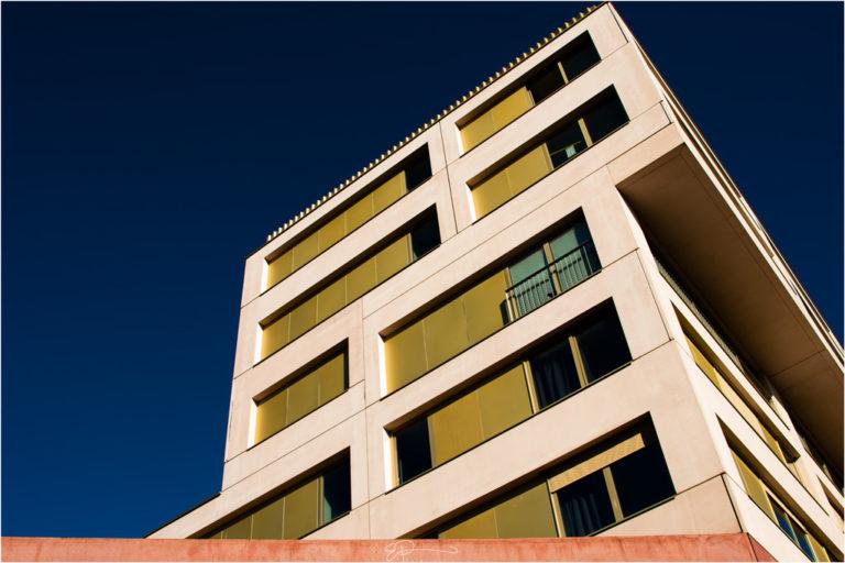 Eric pietralunga photographe architecture immobilier