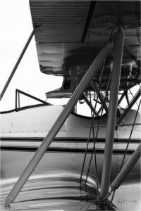 Eric pietralunga photographe meeting aerie